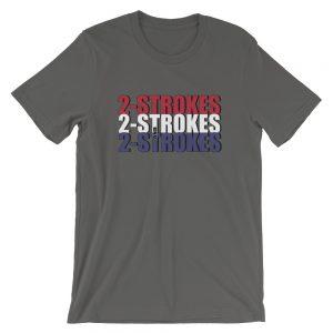 2-Strokes
