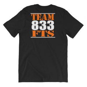 833 take two